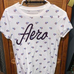 Aero Shirt